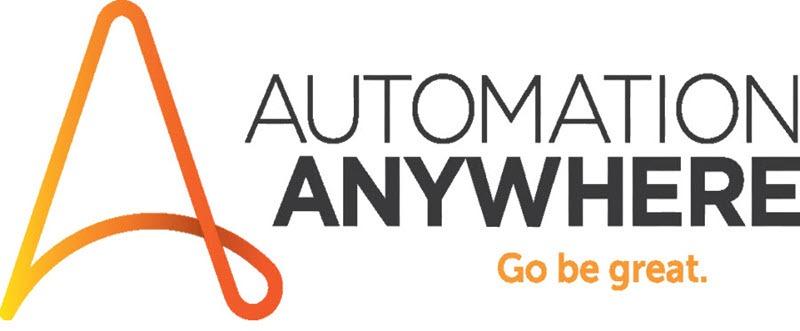 Automation Anywhere Partnership