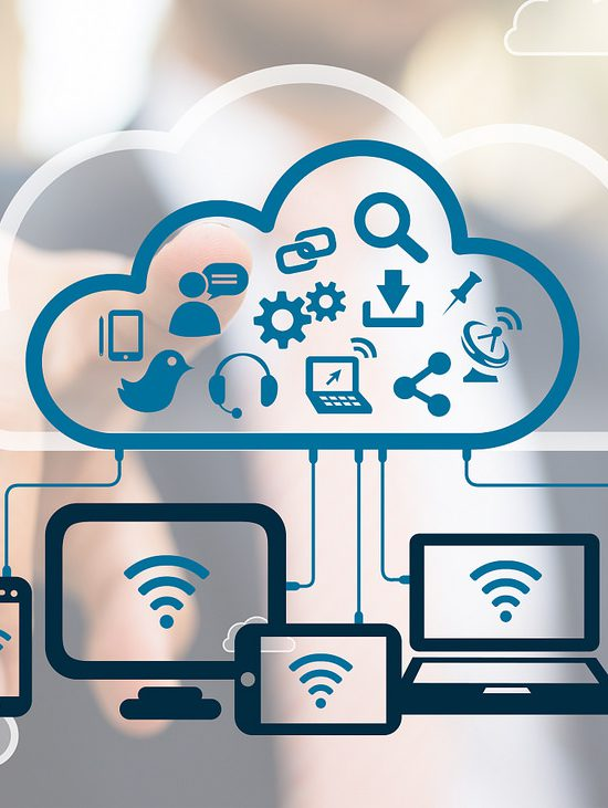 Cloud-Ready, Pragma edge community-manager, onboarding, IBM, Cloud Ready, Automation, Pragmaedge,