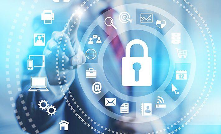 Internet security, FileGPS, Business Monitor, IBM, Data Processing, Machine Learning, Pragama Edge, PragmaEdge,