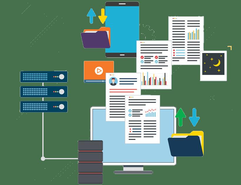 Data-Transformation, IBM, IBM Sterling Integrator, Pragma edge, Pragmaedge, Sterling Integrator, B2B, B2B integrator,