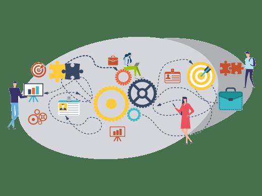 Enterprise Integration, IBM, IBM Sterling Integrator, Pragma edge, Pragmaedge, Sterling Integrator, B2B, B2B integrator,