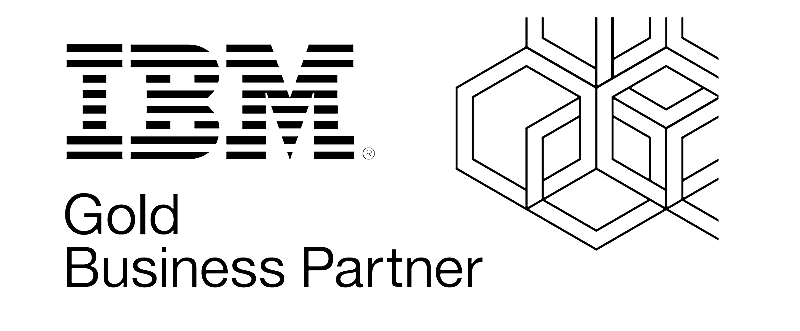 IBM Gold Business Partners