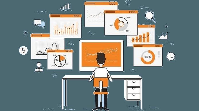Monitoring-and-management, IBM, IBM Sterling Integrator, Pragma edge, Pragmaedge, Sterling Integrator, B2B, B2B integrator,
