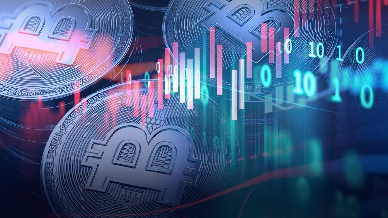 Finance-Blockchain-Hyperledger