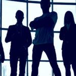 Pragma edge, IBM, Pragmaedge, Career, Job openings, job alerts,