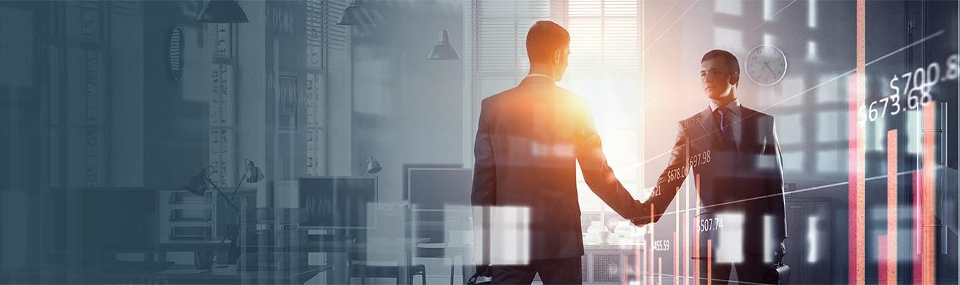Pragma edge, IBM, Pragmaedge, Career, Job openings, job alerts, contact us pragmaedge,