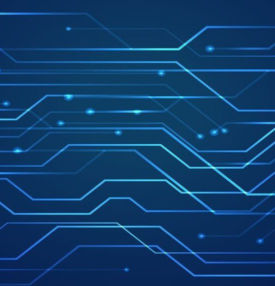 Pragma Edge, IBM Gold Partner, IBM, Pragmaedge