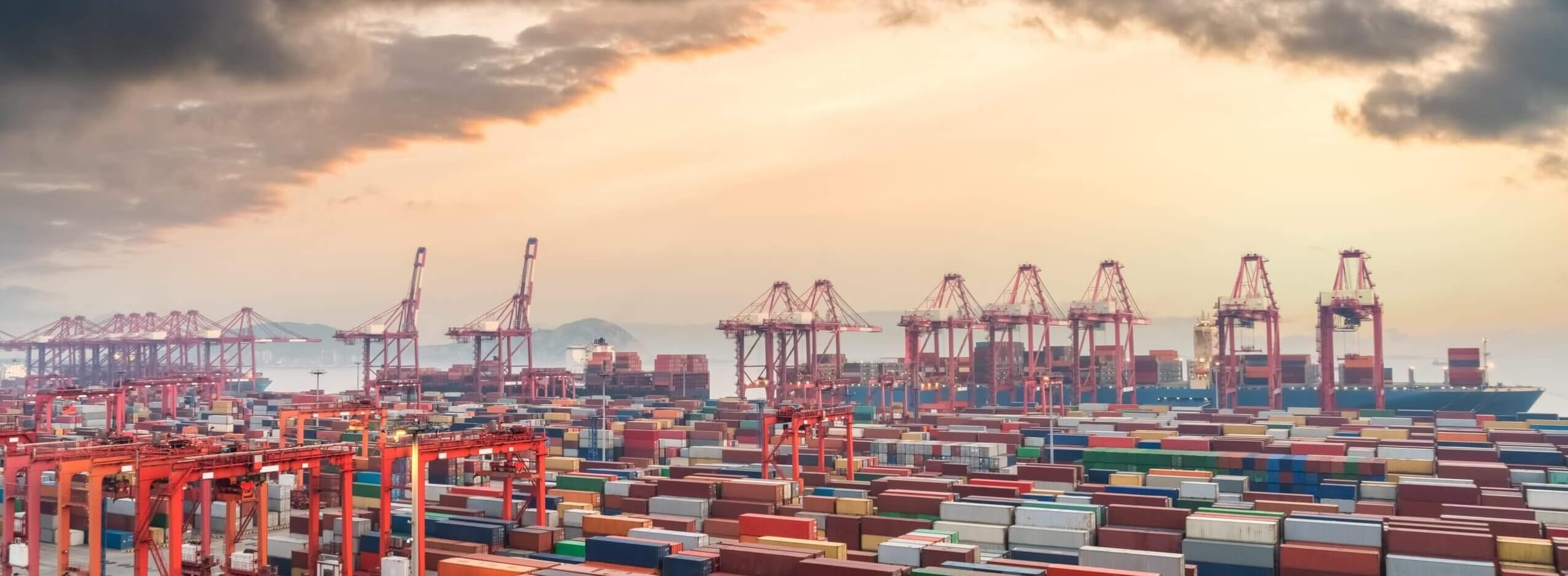 IBM Supply Chain, IBM, Supply Chain, Pragmaedge,
