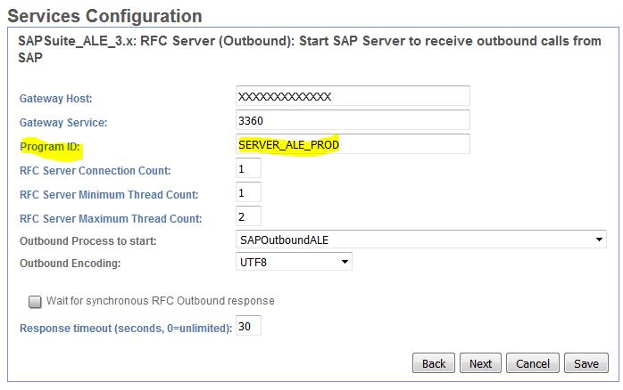 SAP, IBM, Pragmedge, Sterling Integrator, B2B, IBM Sterling integrator,