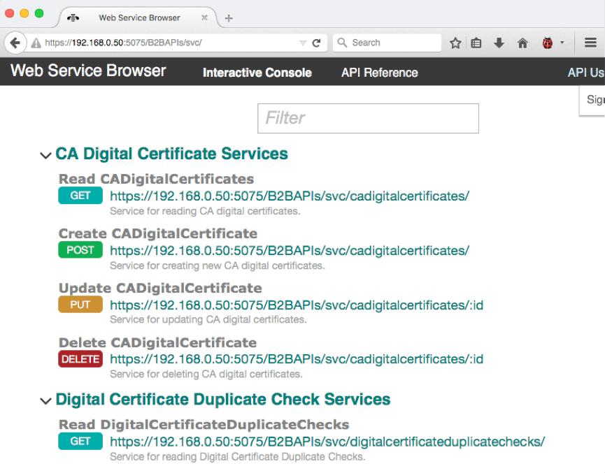 Sterling B2B Integrator REST API, IBM, Pragmaedge, Sterling Integrator, Sterling B2B Integrator, IBM Sterling Integrator,