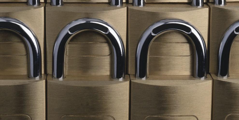 IBM, Pragmaedge, Data, Security,