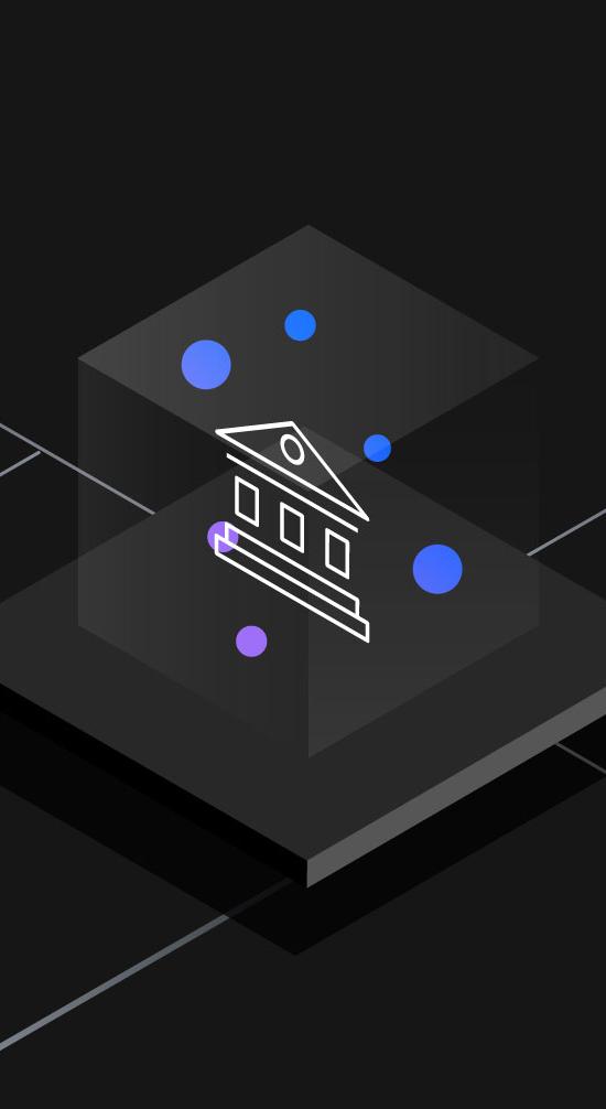 IBM, Pragmaedge, Watson, cloud, AI, IBM Watson,