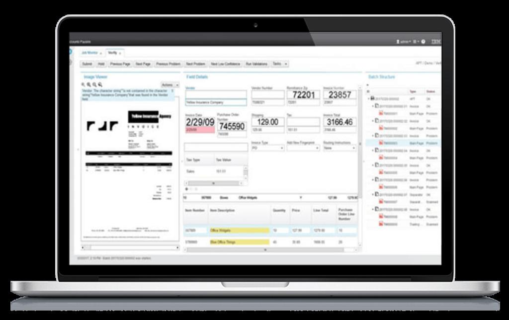 data, Data capture, Advanced, Advanced data capture, IBM, Pragma edge, Pragmaedge,