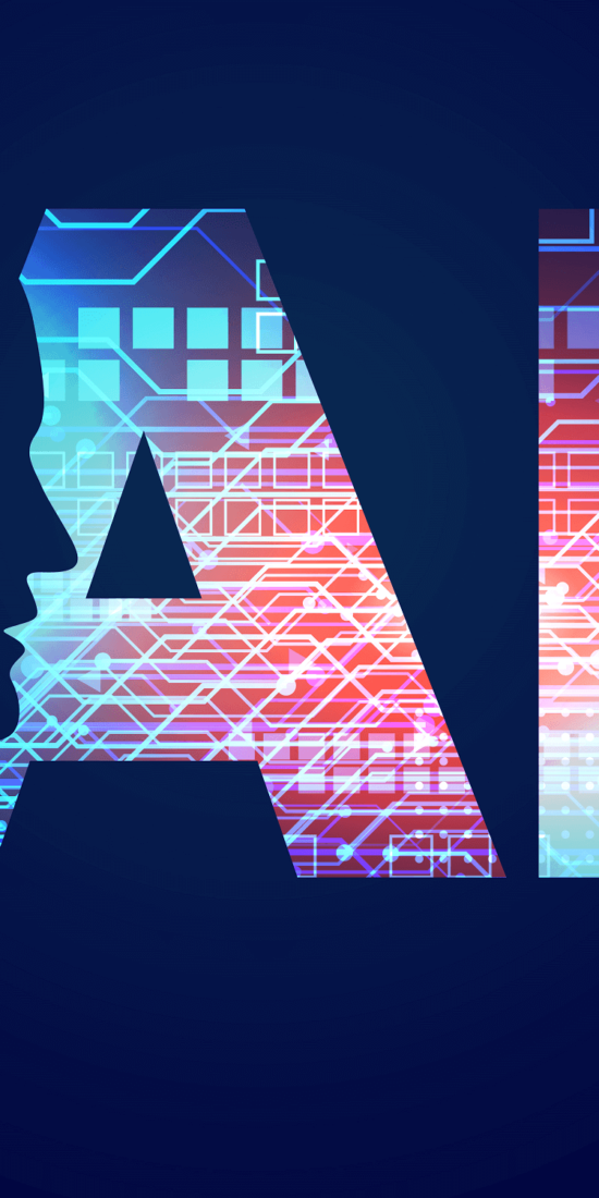 AI, Pragmaedge, IBM, Digital transformation, moderenization, Data, Infrastructure, Sterling integrator,