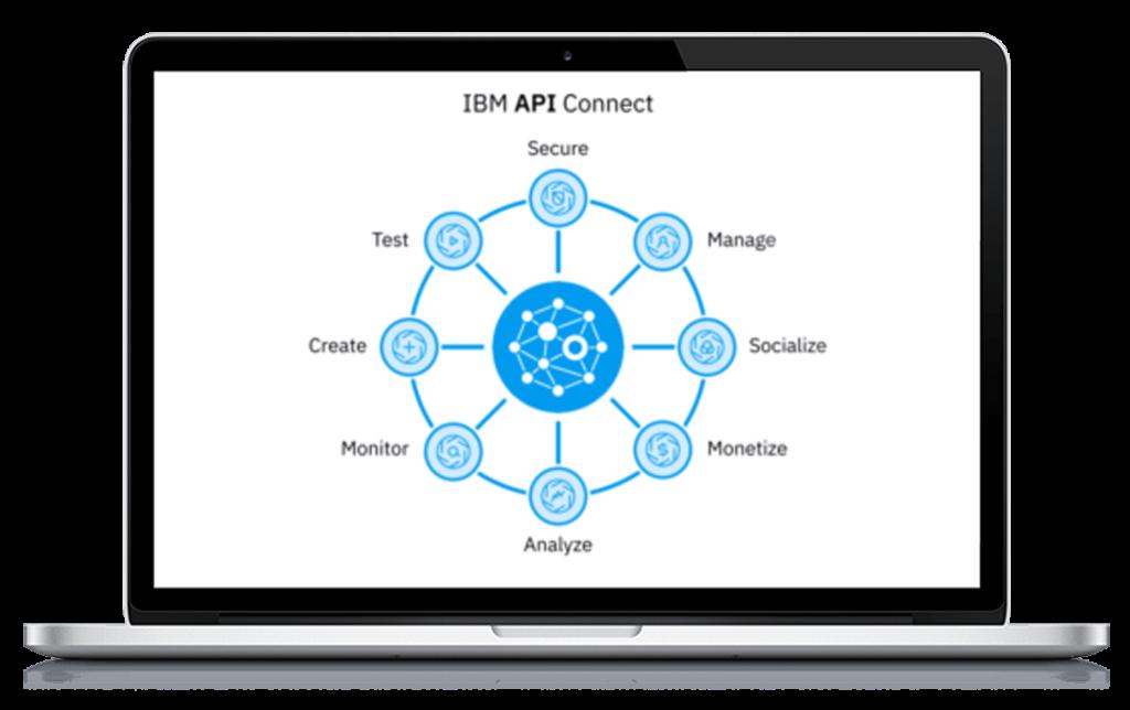 IBM API, API, IBM, Pragmaedge, Pragmatic, IBM Api connect,