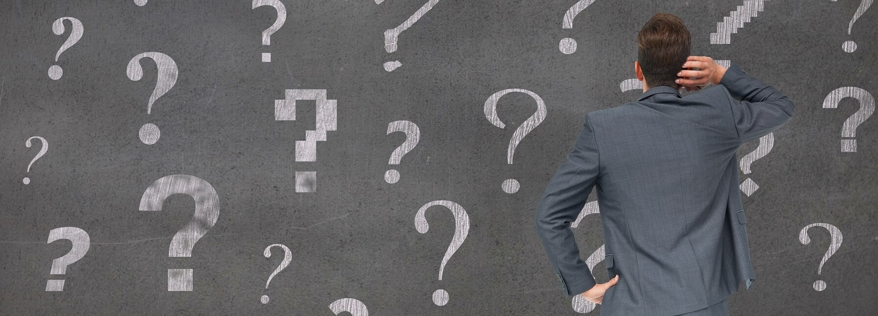 Six questions to ask your file gateway vendor