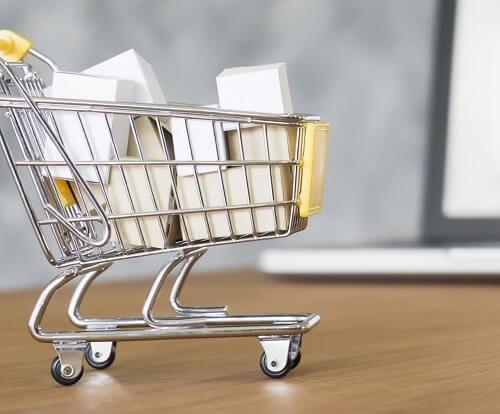 Pragma Edge, IBM, Pragmaedge, Retail services, Retail,