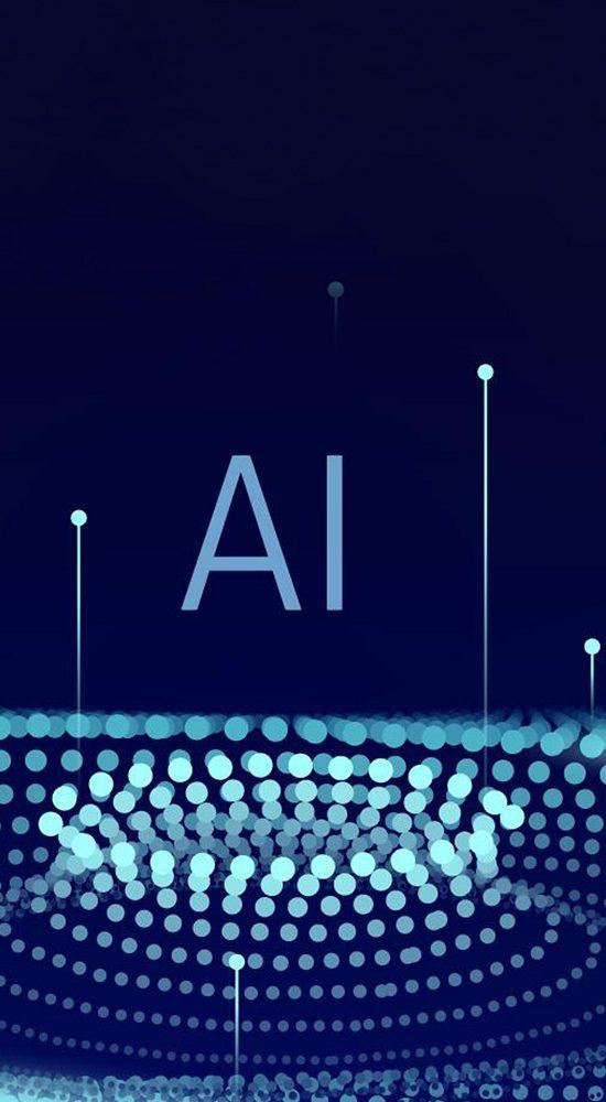 AI, Artificial intelligence, Work from home, Remote work, pragmaedge, ibm,