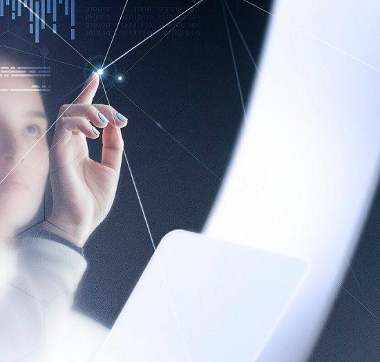 Data utility, data, ai, data privacy, artificial intelligence,