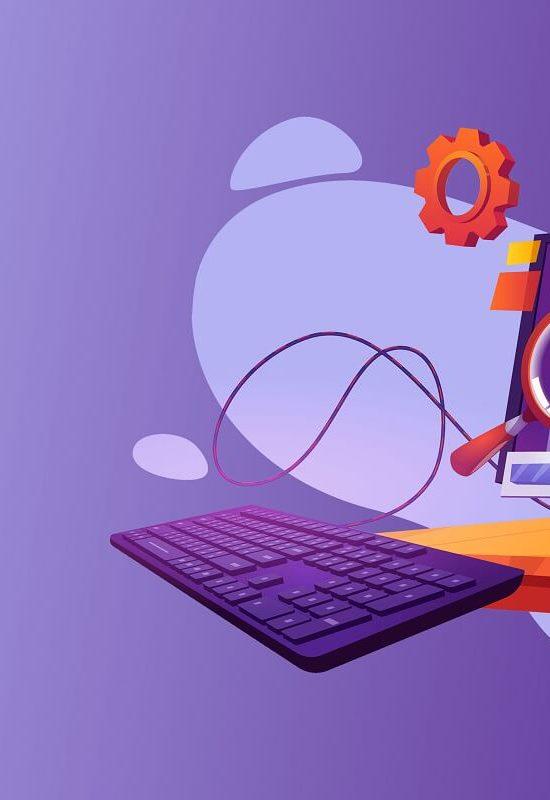 API Management, API, Pragmaedge, IBM, Digital transformation,