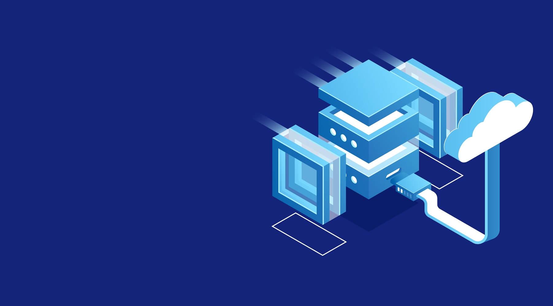 Cloud, Cloud integration, hybrid cloud, business,