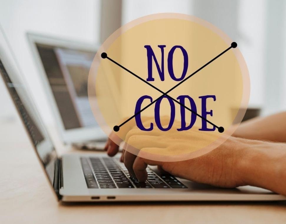 Pragma Edge, IBM Gold Partner, Development, Code, Code platform,