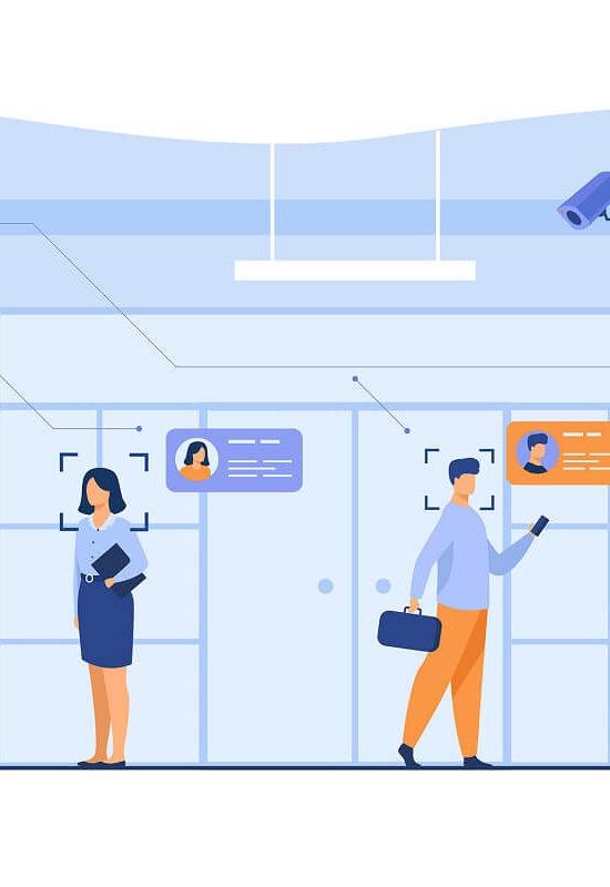Pragma Edge, IBM Gold Partner, Development, AI, Artificial intelligence,
