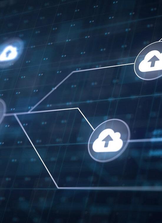IBM, Pragmaedge, Datastage, cloud, cloud pak, data,