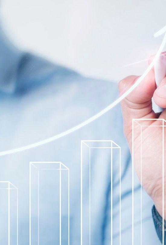 salesforce, automation, testing, best practices, pragmaedge,