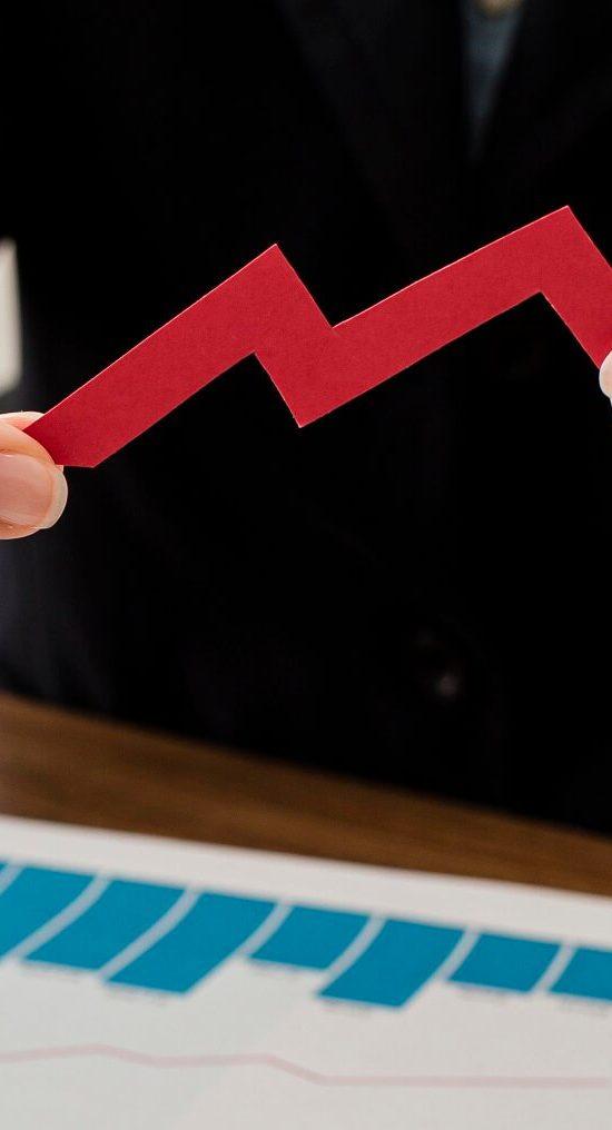 Tips, Business, Business tips, Pragmaedge,