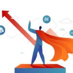 Pragma Edge, IBM, Pragmaedge, Gold partner, B2B integration,